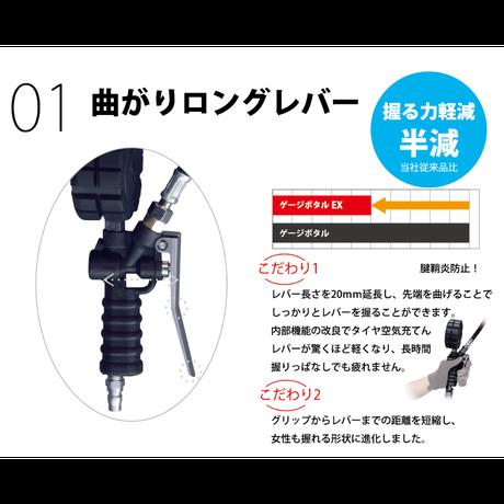 AGE-600-452