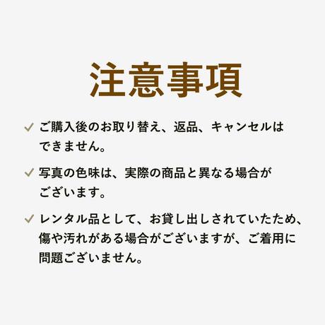 Vネックオーバー 【ページID:オレンジ13071】