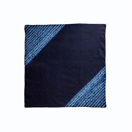 ハンカチ Handkerchief