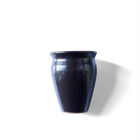 ミニ大谷焼 | Mini Otani ceramic pot