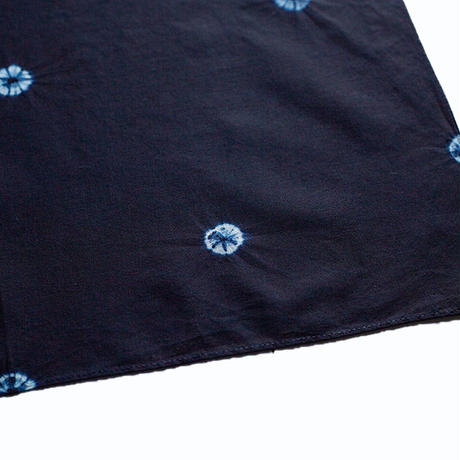 ハンカチ|Handkerchief