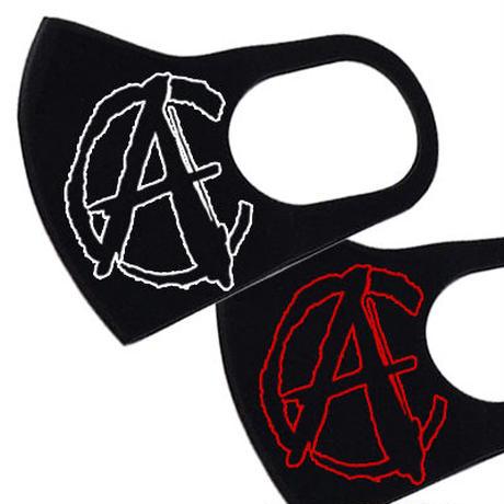 A-マスク