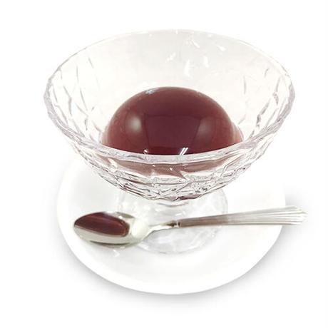 山梨産葡萄ジュレ