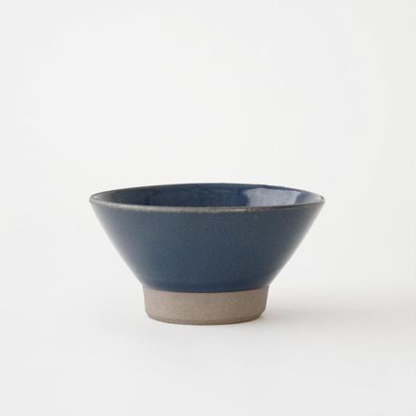 Furelu くらわんか碗 瑠璃