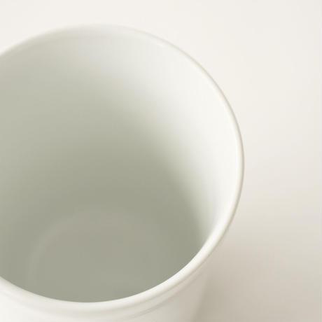 UTAGE フリーカップ siro