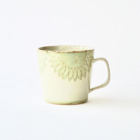 BASK マグカップ