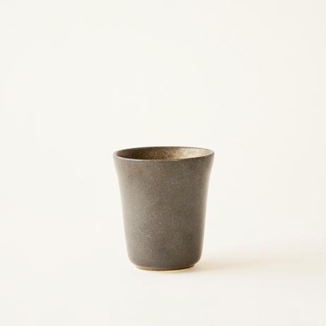 UTAGE フリーカップ kuro