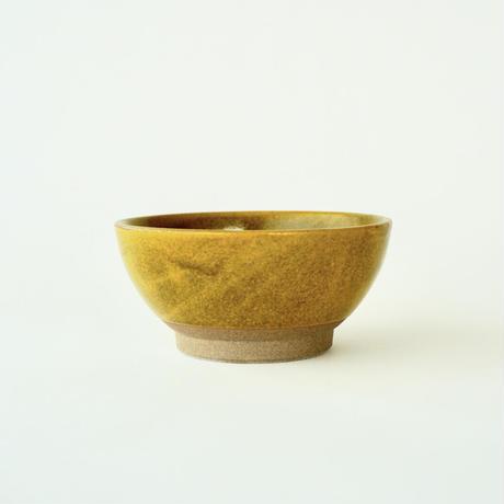 Furelu 小鉢 からし