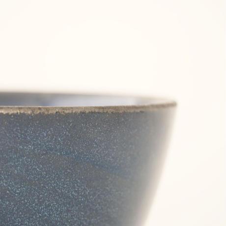Furelu 小鉢 瑠璃