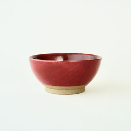 Furelu 小鉢 真朱