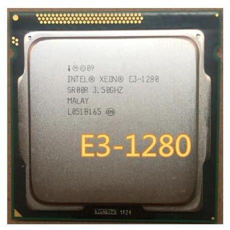 5db56ccb96580345da63b48e