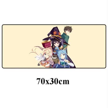 5dc6a5d3a3423d361c20e392