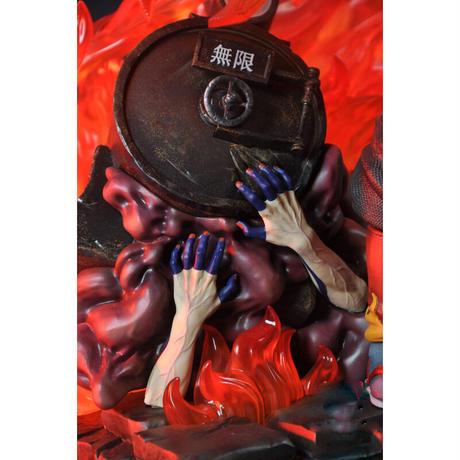 鬼滅の刃 煉獄杏寿郎 スペシャルクオリティ フィギュア 51センチメートル