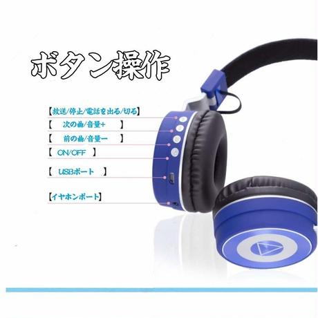 5dc557d6e3900757a65b4364