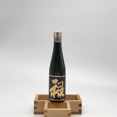 【日本酒】長珍 禄(ろく)純米大吟醸〈300ml〉