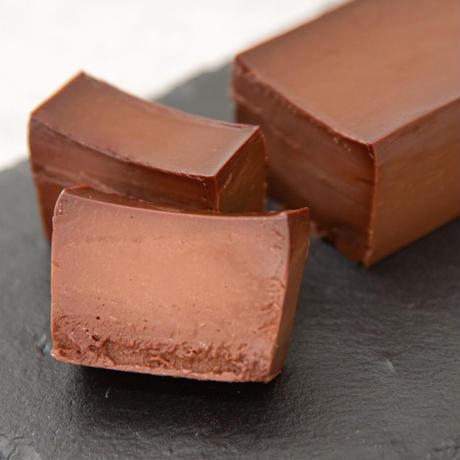 【発送】わすれられない。極上チョコテリーヌ