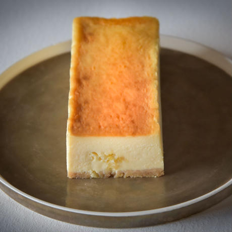 わすれられない。チーズケーキ
