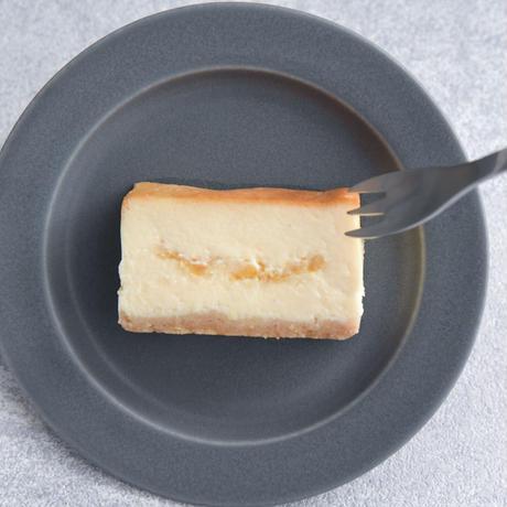 【発送】わすれられない。チーズケーキ