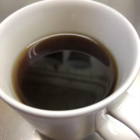 ドリップバッグコーヒー10個セット|箱入り|ギフト