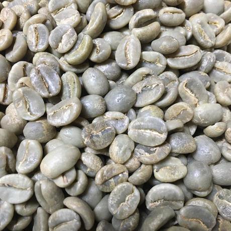 ガテマラSHB|中深煎り|コーヒー豆300g(150g×2袋) or ドリップバッグ12袋
