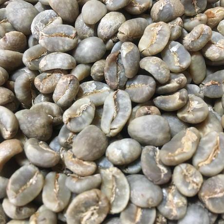 マンデリンG1 深煎り コーヒー豆300g(150g×2袋) or ドリップバッグ12袋
