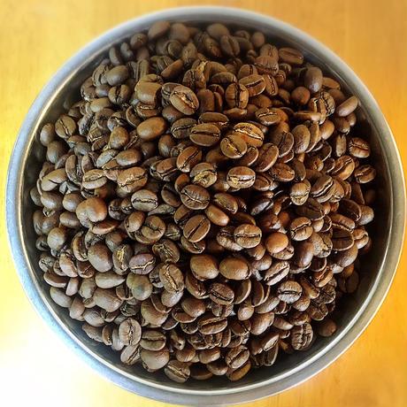 #2瀬戸内ブレンド|中煎り|コーヒー豆100g or ドリップバッグ5袋