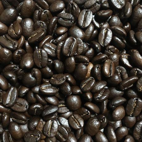 コロンビア スプレモ|深煎り|コーヒー豆300g(150g×2袋) or ドリップバッグ12袋