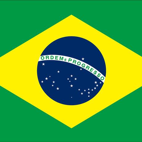 ブラジル サントスNo.2 19番|中深煎り|コーヒー豆300g(150g×2袋) or ドリップバッグ12袋