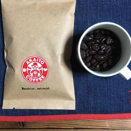 ブラジル サントスNo.2 19番|深煎り|コーヒー豆150g or ドリップバッグ6袋