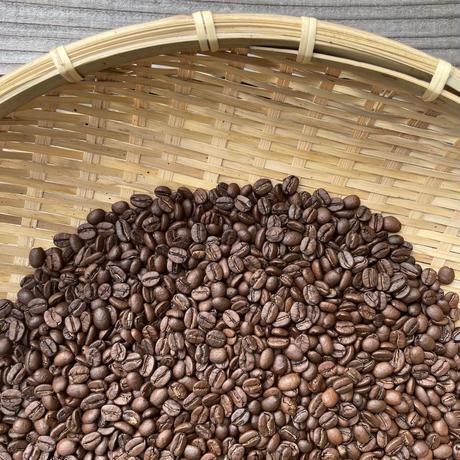 特価|ワケアリ珈琲|コーヒー豆150g