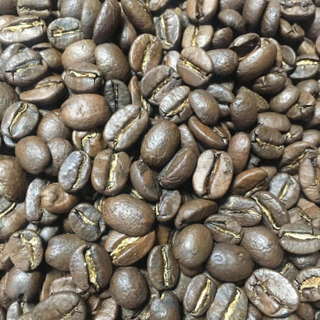 #1アカイトブレンド|中深煎り|コーヒー豆200g or ドリップバッグ10袋