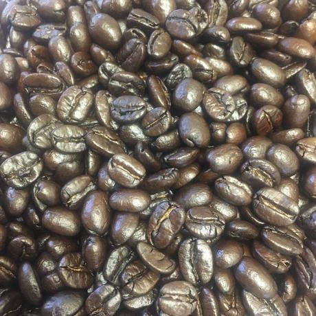 コスタリカSHB コーラルマウンテン|深煎り|コーヒー豆150g or ドリップバッグ6袋