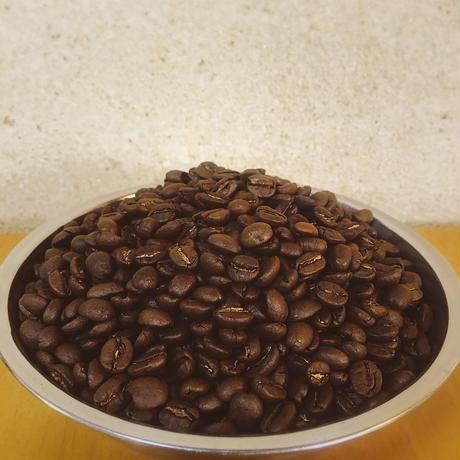 #2瀬戸内ブレンド|中煎り|コーヒー豆200g or ドリップバッグ10袋