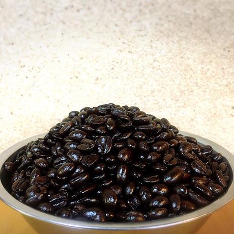 #4モカブレンド『恋味』|深煎り|コーヒー豆200g or ドリップバッグ10袋