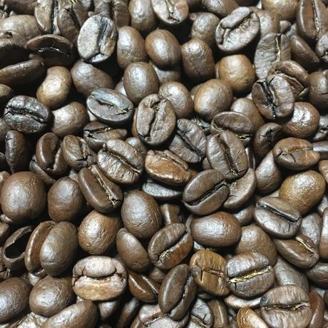 ブラジル サントスNo.2 19番|中深煎り|コーヒー豆150g or ドリップバッグ6袋