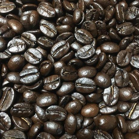 タンザニアAA 深煎り コーヒー豆300g(150g×2袋) or ドリップバッグ12袋