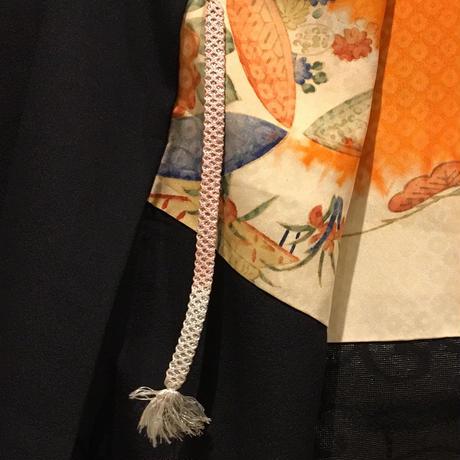 26 Haori femme/ Ladies haori/ size M