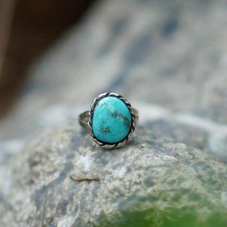 Maui turquoise jewelry