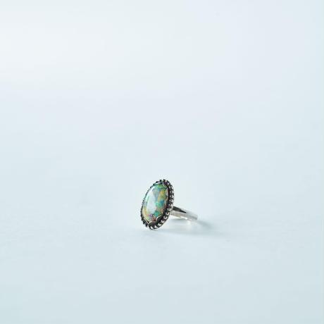 Ocean Babe Aurora Opal Collection