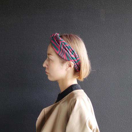 WW_butcher/headband