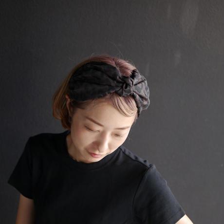 WW_Leopard/headband