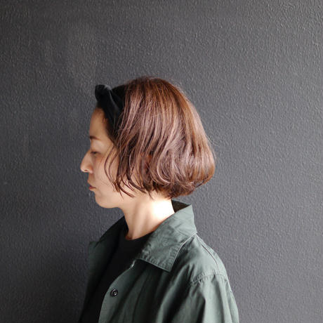 SSW/headband