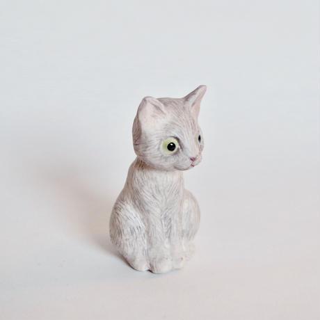 Figurine Cat