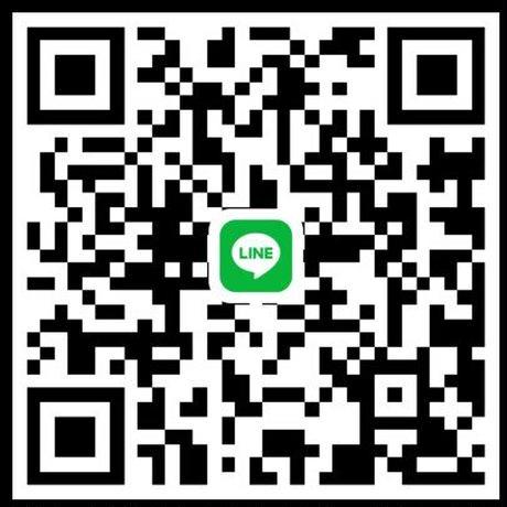 韓国の手作り開運お守り【特注 · オーダーメイド型】自分の状況と願望に合わせた個人お守り