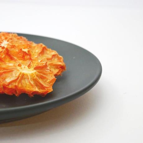 無砂糖・無添加 グレープフルーツ ルビー(40g)
