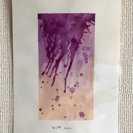 ART + WORD (全24作品)