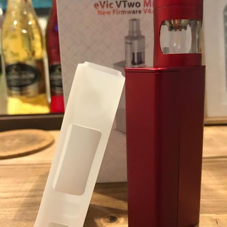eVic VTwo Mini with CUBIS Pro Full Kit【Joyetech】