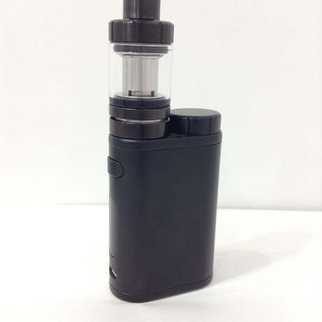 iStick pico by.Eleaf