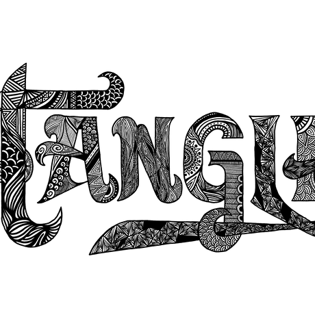 TANGLE-poh04