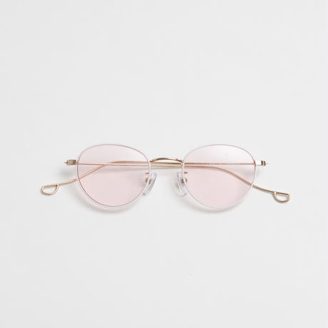 NATALIE sunglasses《ナタリー サングラス》